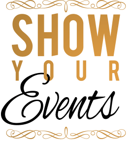 show-your-events-realisation-video