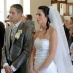 Clip Mariage – Sabrina et Guillaume