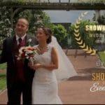 SHOWREEL Wedding 2016